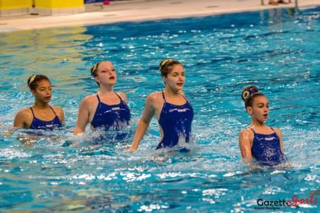 gala natation sychronisee juin 2019_kevin_Devigne_Gazettesports_-106