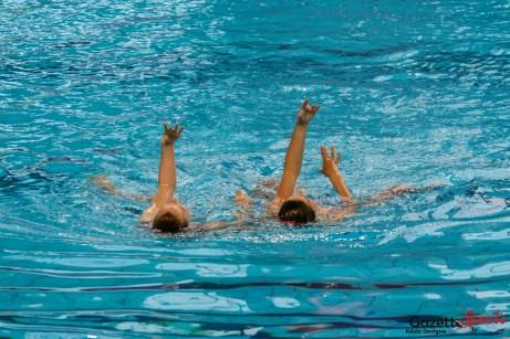 gala natation sychronisee juin 2019_kevin_Devigne_Gazettesports_-29