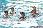 gala natation sychronisee juin 2019_kevin_Devigne_Gazettesports_-3