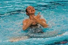 gala natation sychronisee juin 2019_kevin_Devigne_Gazettesports_-36