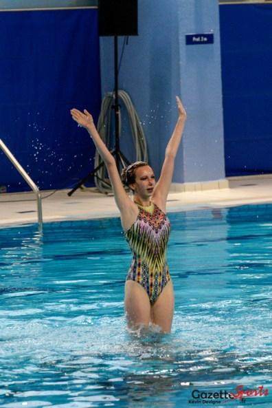 gala natation sychronisee juin 2019_kevin_Devigne_Gazettesports_-41