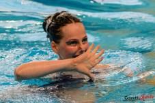 gala natation sychronisee juin 2019_kevin_Devigne_Gazettesports_-47