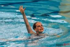 gala natation sychronisee juin 2019_kevin_Devigne_Gazettesports_-51