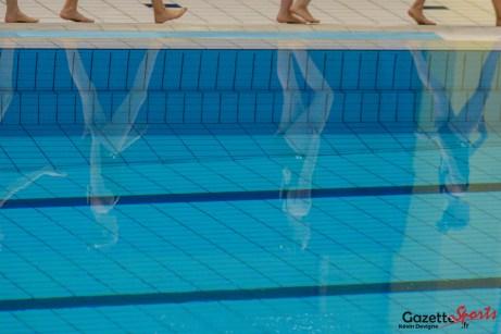 gala natation sychronisee juin 2019_kevin_Devigne_Gazettesports_-54