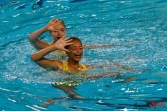gala natation sychronisee juin 2019_kevin_Devigne_Gazettesports_-59