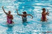 gala natation sychronisee juin 2019_kevin_Devigne_Gazettesports_-6