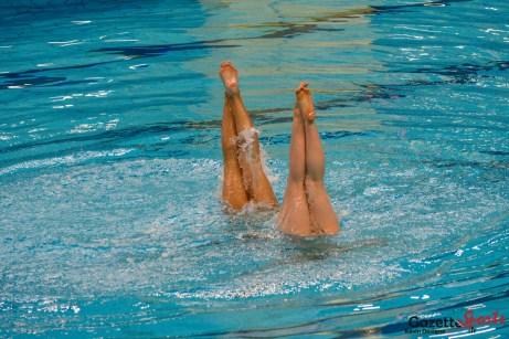 gala natation sychronisee juin 2019_kevin_Devigne_Gazettesports_-60