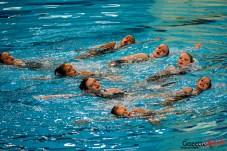 gala natation sychronisee juin 2019_kevin_Devigne_Gazettesports_-67