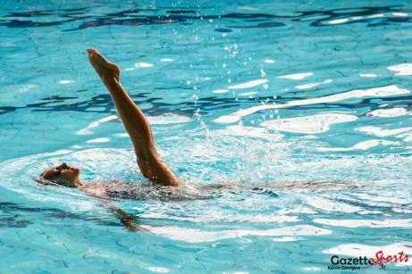 gala natation sychronisee juin 2019_kevin_Devigne_Gazettesports_-7