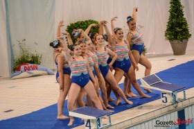 gala natation sychronisee juin 2019_kevin_Devigne_Gazettesports_-76