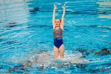gala natation sychronisee juin 2019_kevin_Devigne_Gazettesports_-77