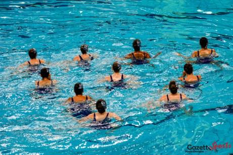 gala natation sychronisee juin 2019_kevin_Devigne_Gazettesports_-79