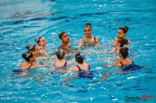 gala natation sychronisee juin 2019_kevin_Devigne_Gazettesports_-84