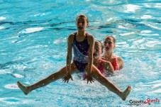 gala natation sychronisee juin 2019_kevin_Devigne_Gazettesports_-9