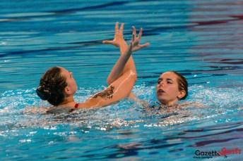 gala natation sychronisee juin 2019_kevin_Devigne_Gazettesports_-91