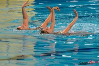 gala natation sychronisee juin 2019_kevin_Devigne_Gazettesports_-92