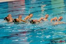 gala natation sychronisee juin 2019_kevin_Devigne_Gazettesports_-97