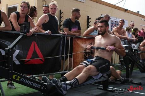 CROSSFIT - Amiens Throdown - GazetteSports - Coralie Sombret-15