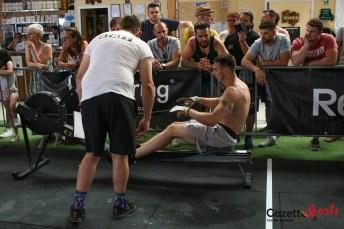 CROSSFIT - Amiens Throdown - GazetteSports - Coralie Sombret-16