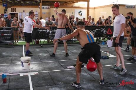 CROSSFIT - Amiens Throdown - GazetteSports - Coralie Sombret-18