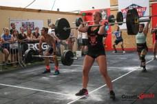 CROSSFIT - Amiens Throdown - GazetteSports - Coralie Sombret-34