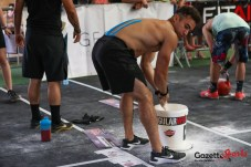 CROSSFIT - Amiens Throdown - GazetteSports - Coralie Sombret-9