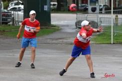 Ballon au poing (Reynald Valleron (112)