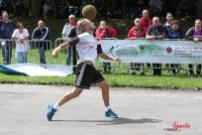 Ballon au poing (Reynald Valleron (126)