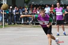 Ballon au poing (Reynald Valleron (142)