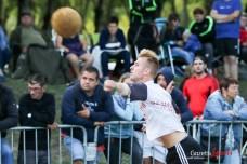 Ballon au poing (Reynald Valleron (66)