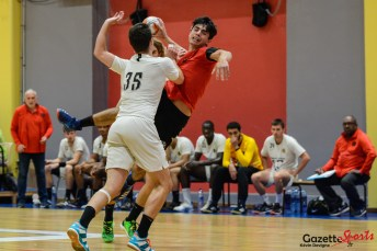 handball_aph vs reserve psg_kevin_devigne_gazettesports_-23