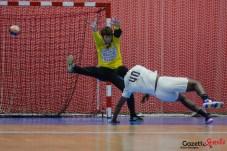 handball_aph vs reserve psg_kevin_devigne_gazettesports_-56