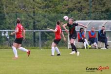 FOOTBALL - Portugais Féminin VS Calais - GazetteSports - Coralie Sombret-13
