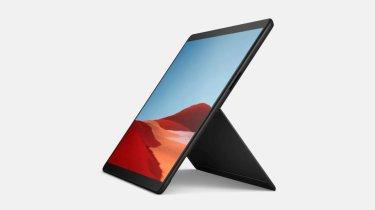 Surface Pro X2が5G対応で今年中に登場予定