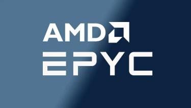 32コアの『Zen3』搭載 EPYC 7543のベンチマーク出現。56コアXeon並みの性能