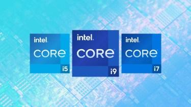 Rocket Lake-Sの予約販売価格が判明。Core i9-11900Kは6万円ぐらい?