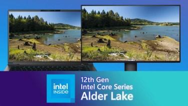 Intel 第12世代Core CPU『Alder Lake-S』最新情報まとめ