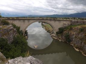 Ura e Shenjtë në Kosovë. PHOTO: HAZIR MEHMETI, 2016