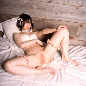 うしじまいい肉ツイッター (3)