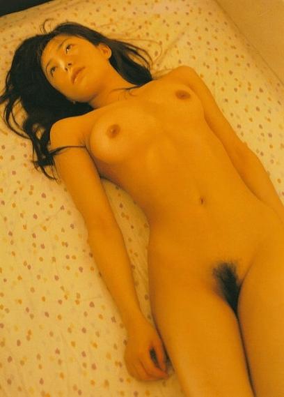 kanno (3)