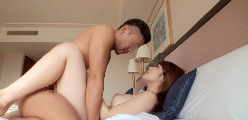 美少女あやかAV (5)