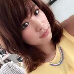 久松郁実 画像まとめ357枚|水着グラビアがエロ可愛いゾ!1stDVD『19』