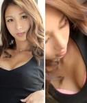 ラグジュTVエロ動画 046