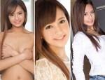 Hasegawa_monika