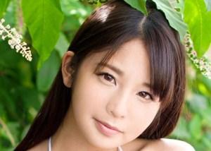 kumakurashoko (40)