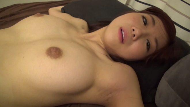 kiyomoto_rena (50)