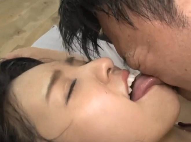 ひなた澪 (38)