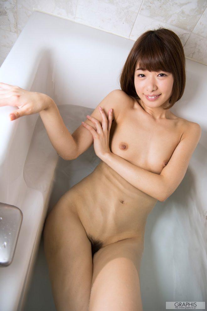 川上奈々美 (17)
