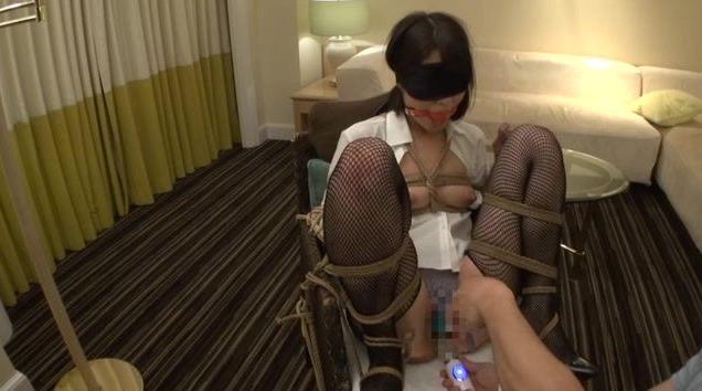 川上奈々美 (55)