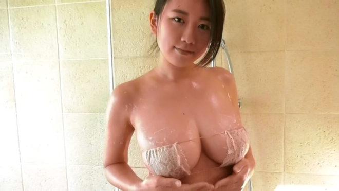 このみ真実 (72)